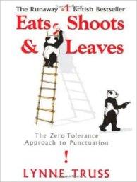 eats-shoots-leaves