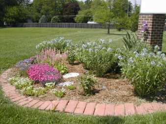 outdoor-garden