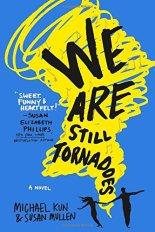 we-are-still