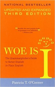 woe-is-i