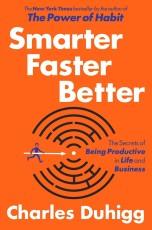 Better Faster