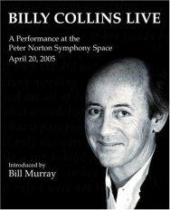 Collins Live