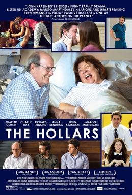 Hollars_poster