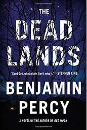 Dead Lands.jpg