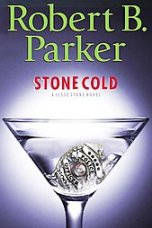 Stone_Cold_(Robert_Parker_novel_-_cover_art)
