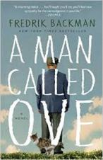 1 A Man Called Ove