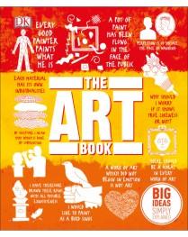 1 Art Book