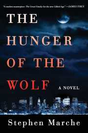 1 hunger-of-the-wolf-