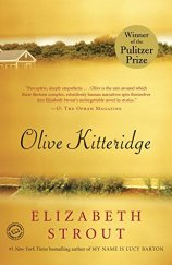 1 Olive Kitteridge