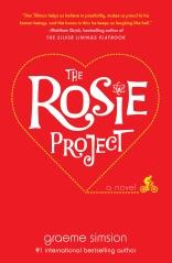 1 RosieProject