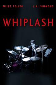 1 Whiplash