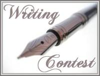 1 Writing-Contest-Logo