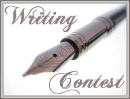 1 Writing-Contest-Logo