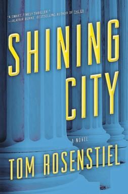 1Shining City