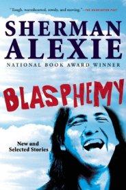 1 Alexie Blasphemy 51sNPyJqtSL