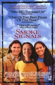 1 Alexie Smoke_Signals