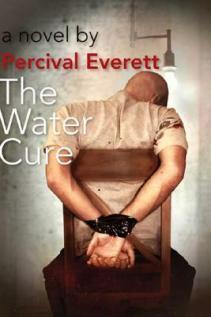 1 PE Water Cure