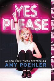 1 Amy P