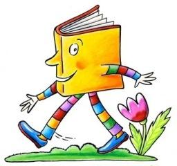 1 Book walk