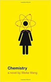 1 Chemistry