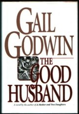 1 Good Husband