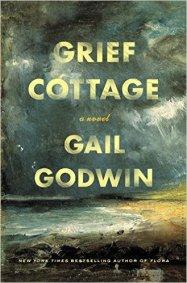 1 Grief Cottage