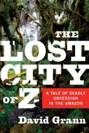 1 The-lost-city-z.jpg