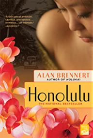 1 Honolulu.jpg
