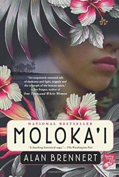 1 Molokai