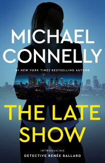 1 The Late Show