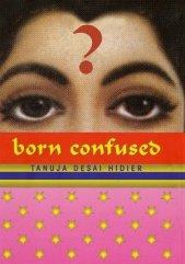 1bornconfused