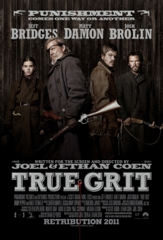 truegrit.jpeg