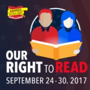 BannedBooksWeek2017