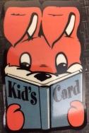 kids-card.jpg