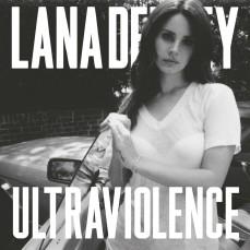 LanaDelRey-Ultraviolence