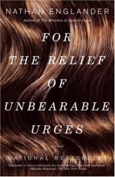 Relief of Unbearable Urges
