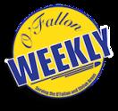 O'Fallon Weekly