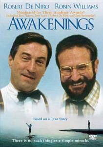 Awakenings film.jpg
