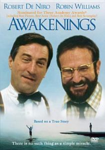 Awakenings film.jpg