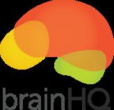 brainhq_logo1
