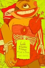 Gabi a girl
