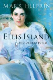 Ellis Island and Other Stories.jpg