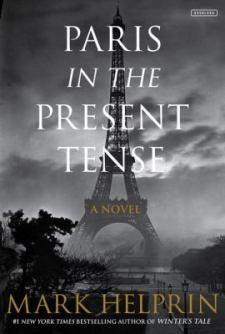 Paris in Present