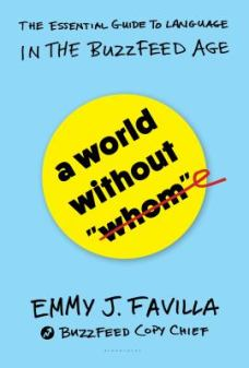 World without Whom