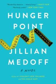 Hunger Point.jpg