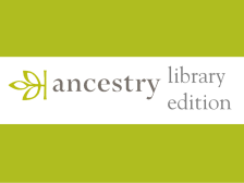 Ancestry-1.png