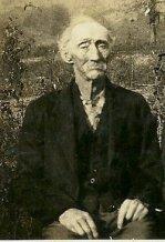 Henry Sadler