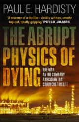 Abrupt Physics