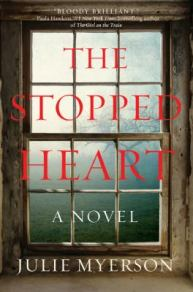 Stopped Heart
