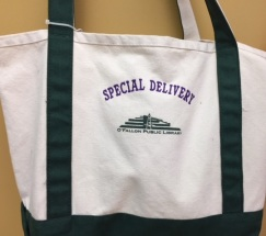 Special Del